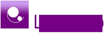 Colaboración con LactApp sobre lactancia gemelar